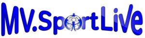 MV_SportLive